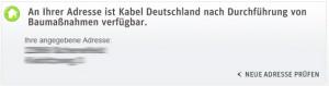 hauseigentuemer-kabel-deutschland