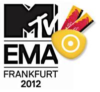 Mit Kabel Deutschland nach Frankfurt am Main zu den MTV EMA 2012!