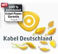 kabel power garantie im herbst 2012