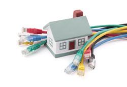 kabelnetz