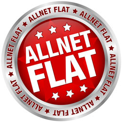 allnet-flat-button