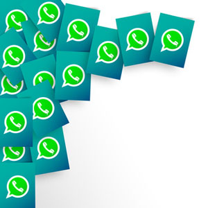 whats-app-tablet