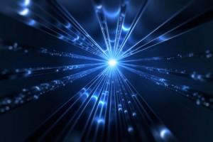 highspeed-internet-ohne-schufa