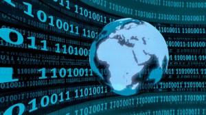 Internet-global