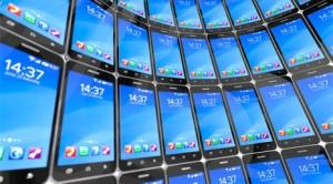 daten-auf-smarthones-schützen