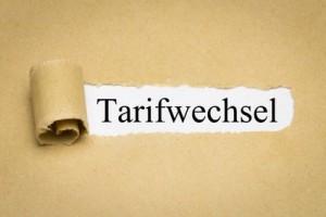 dsl-tarifwechsel